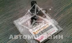 Электромагнитный клапан (cоленоид) АКПП Toyota