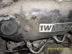Продам двигатель 1W