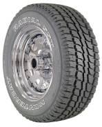 Dean Tires Wintercat SST, 275/60 R17 Wintercat SST 110S