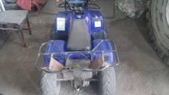 Irbis ATV70U, 2010