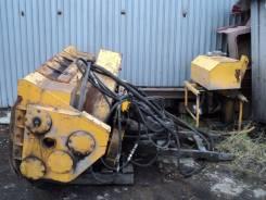 Продается Роторный снегоочиститель ФРС-200М для МТЗ 82