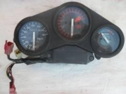 Приборная панель на Honda CBR 250(MC 14)