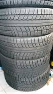 Triangle Group TR777, 255/55r18