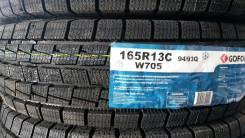 Goform W705, 165/80 r 13 lt