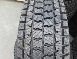 Goodyear Wrangler IP/N, 265/65/17