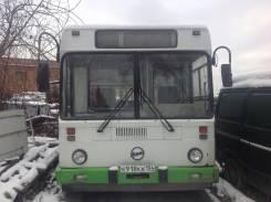 Лиаз 525635, 2006