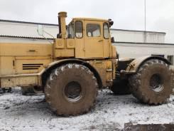 Трактор Кировец К 700 А 1990 г. в.