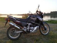 Honda XRV 750, 2000
