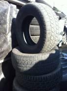 Dean Tires. зимние, без шипов, б/у, износ 80%