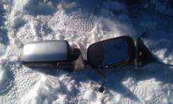 Зеркало левое-правое Subaru Forester, SG5, EJ20