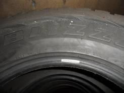 Bridgestone Blizzak DM-V1, 285/65R18