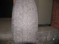Bridgestone Ice Cruiser 5000, 265/65R17