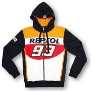 Толстовка Repsol  Marques размер XL