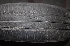 Goodyear Eagle NCT5, 195/55R15 85H