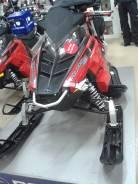 Polaris RMK 800, 2015