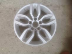 Диск колесный BMW 6787576 R17