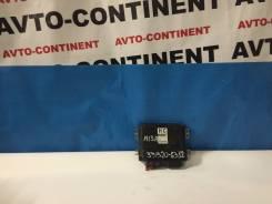 Блок EFI № 3392063j22 на Suzuki Swift ZC11S M13A