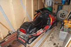 BRP Ski-Doo Formula 583, 1997