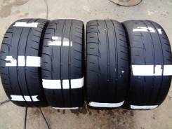 Bridgestone Potenza RE-11, 215/45R17
