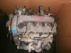 Двигатель Kia Sorento (Соренто) 2.5сс 140 л. с.