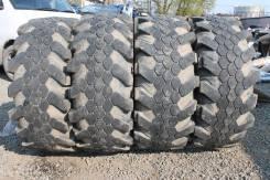 Superstone Crocodile Xtreme, 36х12.5R16 LT