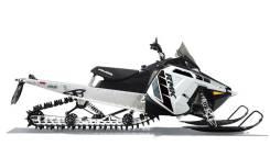 Снегоход Polaris 600 RMK 155,Мото-тех, 2015