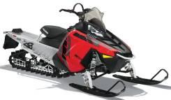 Снегоход Polaris 800 RMK 155,Мото-тех, 2015
