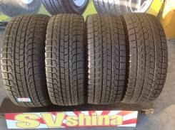 Bridgestone Blizzak Revo1, 225/55 R 16