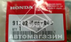 Сальник привода Honda