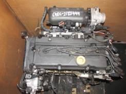 Двигатель Hyundai Accent (Акцент) G4EC 1.5cc