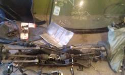 Привод, полуось. Subaru Forester, SG5 EJ20, EJ201, EJ202, EJ203, EJ204, EJ205, EJ20A, EJ20E, EJ20G, EJ20J