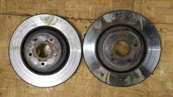 Продам тормоные диски оригинал б/у. Lexus: ES300h, RX450h, RX350, RX270, NX200t, ES200, ES250, ES350, NX300h, NX200 Toyota: RAV4, Previa, Harrier, Tar...