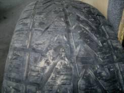 Superstone Crocodile Xtreme, 215/70R16