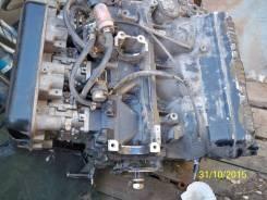 Подвесной мотор merkyru 135 на запчасти