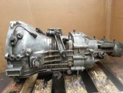 МКПП для Kia Bongo с двигателя J3 2900cc