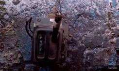 Селектор АКПП suzuki Grand Vitara XL-7