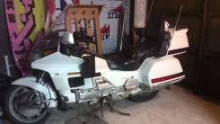 Honda Gold Wing 1500, 1995