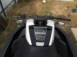 Продам гидроцикл Benelli B3r