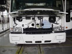 Продается Daewoo Ultra Novus 2009 года с КМУ Soosan 746 L