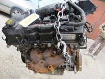 Контрактный (б/у) двигатель Крайслер  EER 2,7 24V