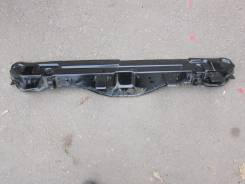 Kia Optima панель передняя верхняя часть