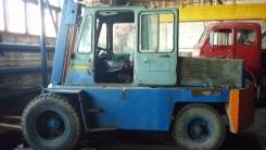 ГАЗ 51, 1991