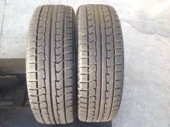Bridgestone Blizzak MZ-02, 195/60 R 14