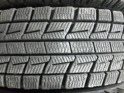 Bridgestone Blizzak Revo1, 155/80/R13