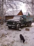 Продаётся самосвал ГАЗ САЗ 3507 год выпуск.1985 цвет Хаки
