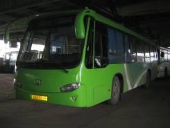 Mudan MD6106, 2007