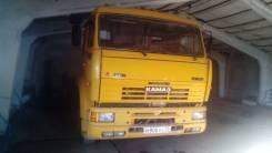 Продам Камаз 65115 в хорошем состоянии