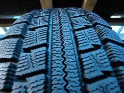 Toyo Winter Tranpath MK4. Всесезонные, новые