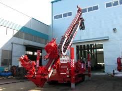 Продается Буровая установка Desco Drill Ing SP5500