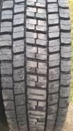 Michelin, 315/60 R22.5
